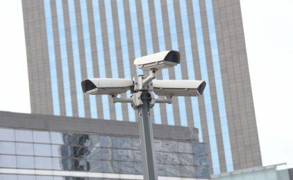 """Thales veut rendre le quartier de La Défense plus sûr avec sa solution """"Safe City"""""""