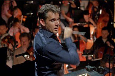 Venez débattre avec Jean-Stéphane Bron, le réalisateur du documentaire L'Opéra à l'UGC des 4 Temps