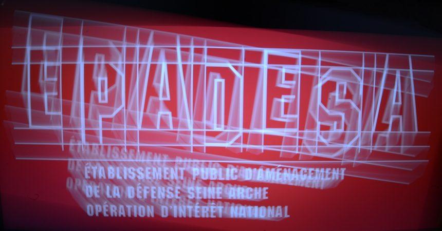 "Les comptes de l'Epadesa certifiés ""sans réserve"""