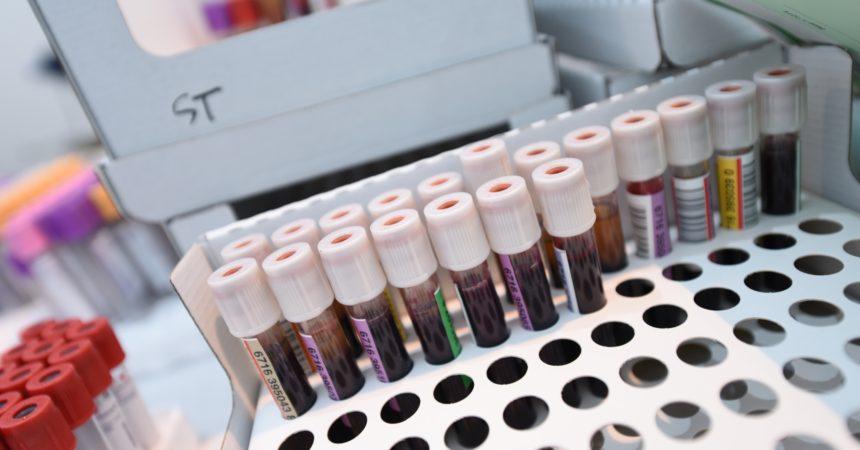 Don du sang : les donateurs ont répondu présent pour les collectes de décembre et janvier à La Défense