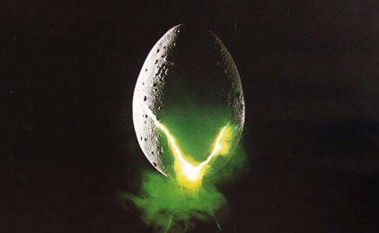 """Le film """"Alien, le huitième passager"""" à l'UGC des 4 Temps ce jeudi pour la séance """"culte"""""""