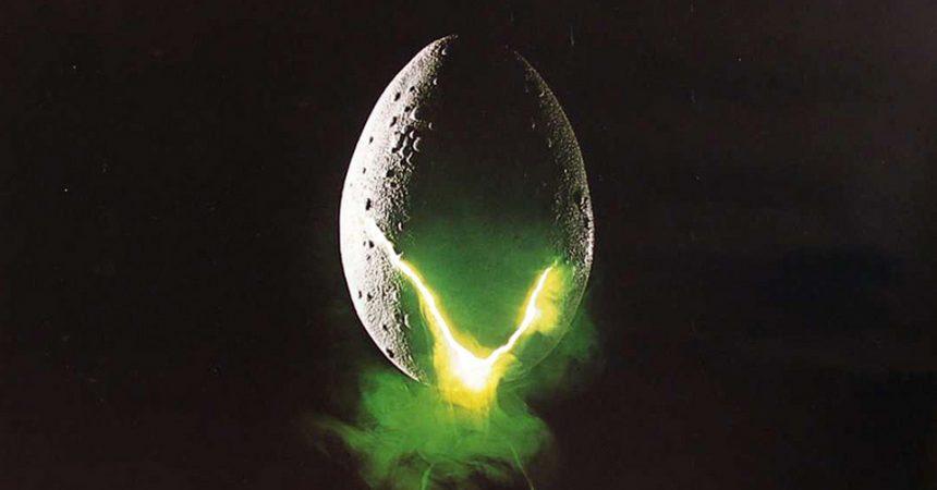 Le film «Alien, le huitième passager» à l'UGC des 4 Temps ce jeudi pour la séance «culte»