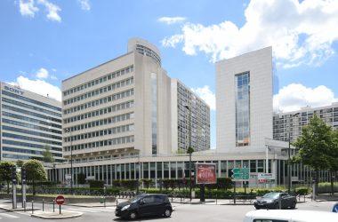 La Française REM acquiert deux immeubles sur le site Aviso
