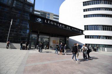 """L'Institut Léonard de Vinci obtient le Certificat """"Qualité"""" pour toutes ses formations"""
