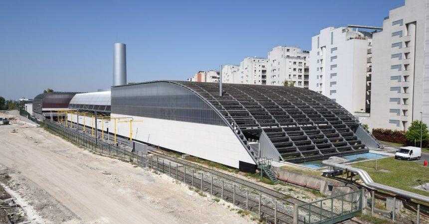Total et Enertherm signent un accord pour la fourniture d'un combustible liquide bio
