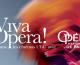 Viva l'Opéra : «Andréa Chénier» à l'UGC des 4 Temps ce jeudi