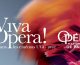Viva l'Opéra : Macbeth, ce jeudi 18 janvier à l'UGC des 4 Temps