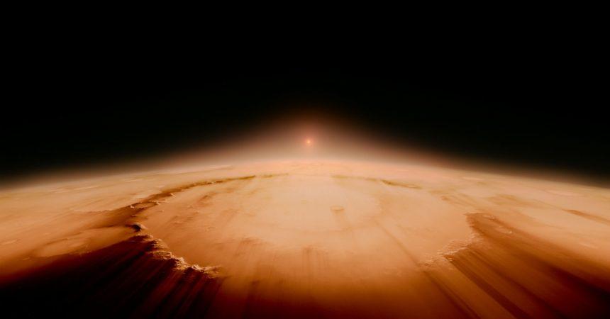 Le documentaire «Voyage of Time» projeté ce jeudi à l'UGC pour une séance unique