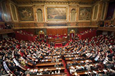 Retrouvez la liste des candidats aux législatives pour les trois circonscriptions de La Défense