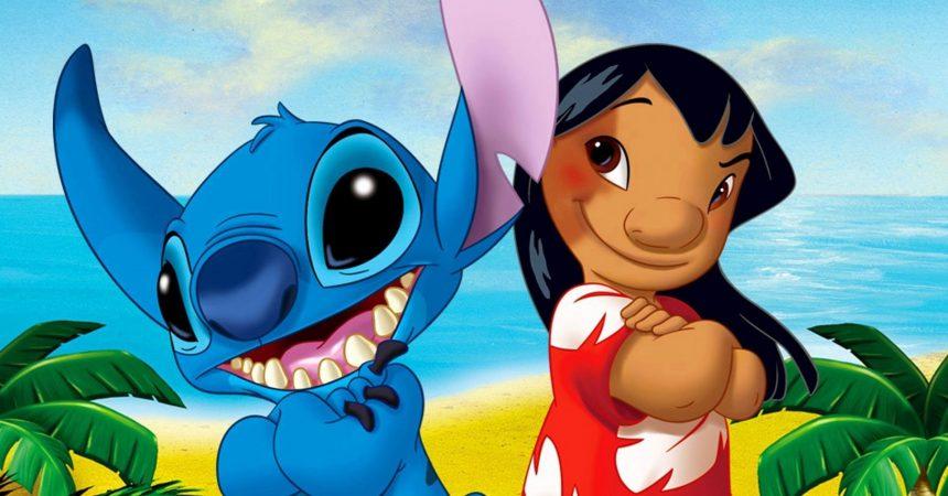 Lilo & Stitch à l'UGC des 4 Temps ce dimanche pour la «Petite séance»