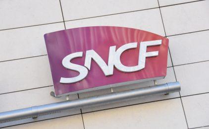 """200 offres d'emploi à pourvoir chez SNCF Réseau pour """"construire la mobilité"""" en Ile-de-France"""