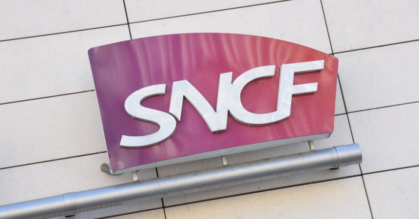 200 offres d'emploi à pourvoir chez SNCF Réseau pour «construire la mobilité» en Ile-de-France