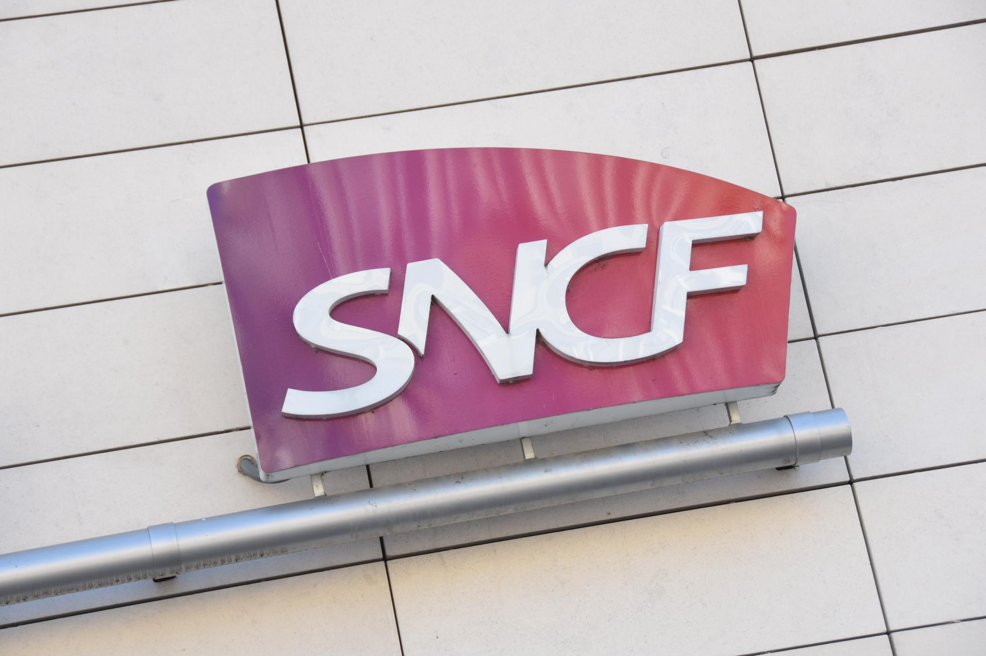 200 offres d emploi pourvoir chez sncf r seau pour - Offre d emploi femme de chambre ile de france ...