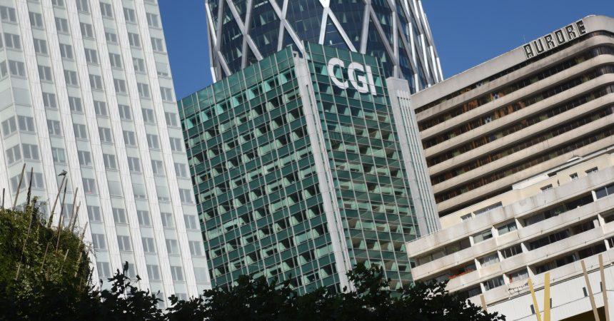Partners Group et Aquila AM mettent la main sur la tour CB16 pour 170 millions d'euros