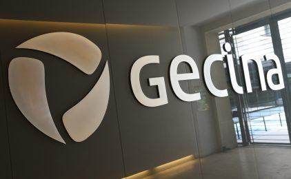 Gecina s'empare de la foncière Eurosic et de ses trois immeubles de La Défense