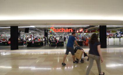 Auchan et Monoprix seront ouverts pour ce premier dimanche des soldes