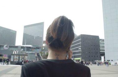 Le clip de campagne de La République En Marche pour les législatives tourné en partie à La Défense