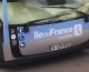 """Le Stif rebaptisé """"Île-de-France Mobilités"""""""