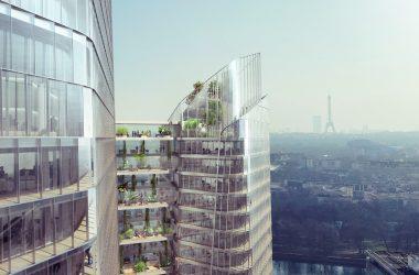 Le préfet d'Ile-de-France bloque le projet du futur siège de Total