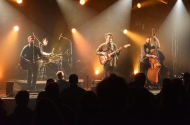 Le festival Chorus part à la recherche de nouveaux talents