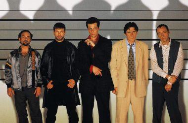 Usual Suspects une nouvelle fois projeté à l'UGC des 4 Temps ce jeudi