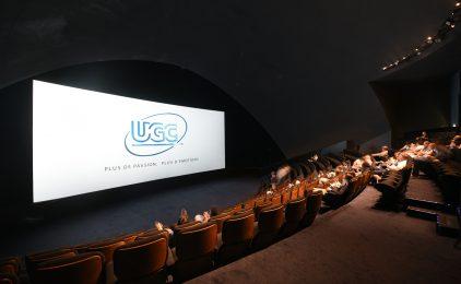 Une semaine pour voir ou revoir les films qui ont marqué l'année 2017 à l'UGC des 4 Temps