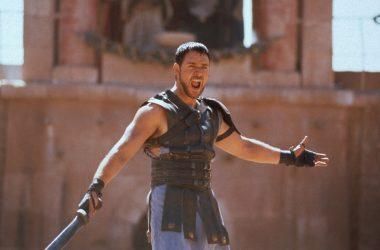 """Gladiator ce jeudi à l'UGC des 4 Temps pour la """"Séance culte"""""""