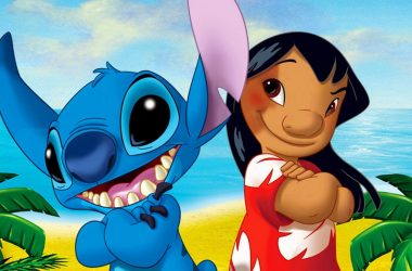 """Lilo & Stitch à l'UGC des 4 Temps ce dimanche pour la """"Petite séance"""""""