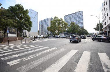 Chantier d'Eole : réunion publique ce mercredi pour les habitants de la rue de l'Abreuvoir