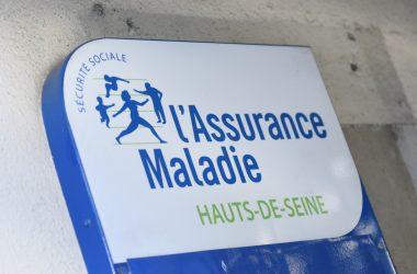 Venez parler santé avec l'Assurance Maladie mercredi
