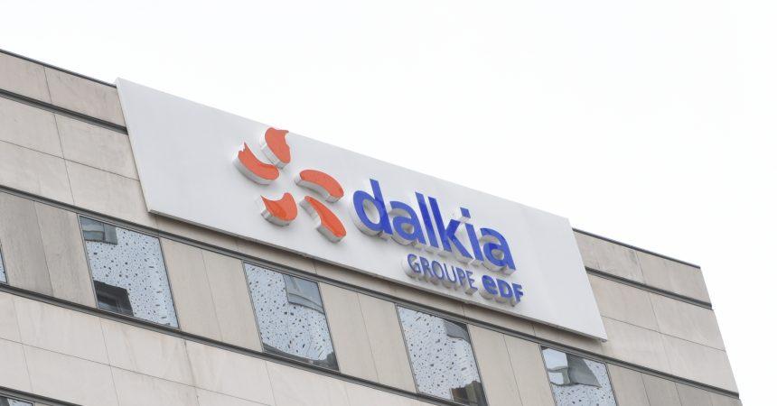 Une soixantaine de postes de techniciens à pourvoir chez Dalkia ce jeudi