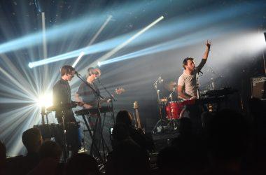 Le festival Chorus fait son come-back à La Défense