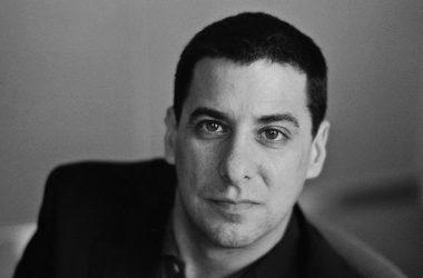 Le journaliste américain Jake Adelstein en dédicace ce mardi à la Fnac