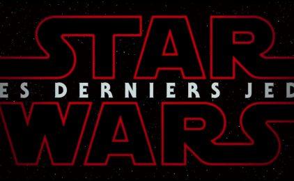 L'UGC des 4 Temps ouvre les réservations pour Star Wars 8