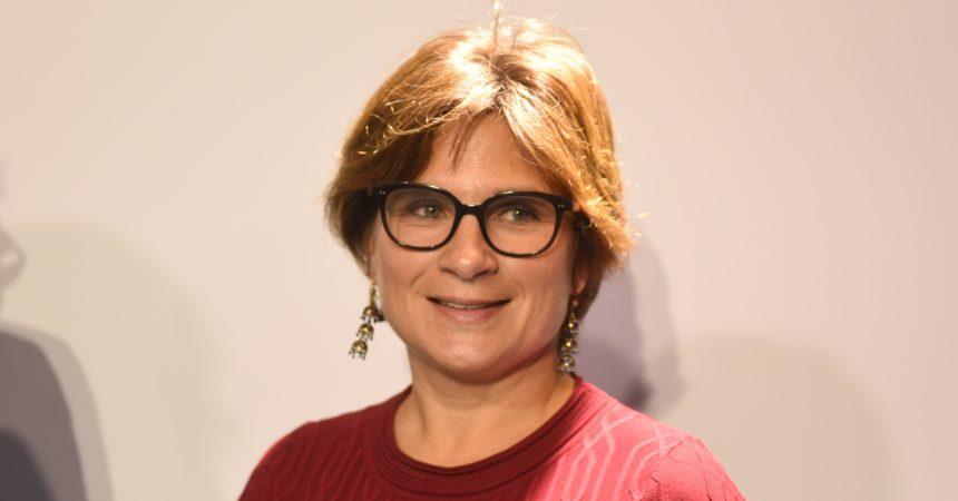 Marie-Célie Guillaume prendra la tête de Paris La Défense