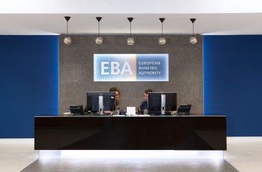 L'Autorité Bancaire Européenne pourrait s'installer à La Défense