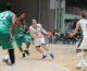 U Arena : vous pouvez déjà réserver vos places pour la rencontre de basket Nanterre 92 face à l'ASVEL