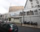 LFPI Reim achète un immeuble rue Roque de Fillol à Puteaux pour 19 M€