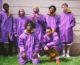 Paris Summer Jam à la U Arena : Brockhampton s'ajoute à l'affiche
