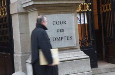 La Cour des Comptes pointe du doigt les implantations du ministère de l'équipement et de l'environnement à La Défense
