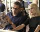 Dany Boon va venir présenter son nouveau film, La Ch'tite Famille ce jeudi à l'UGC des 4 Temps