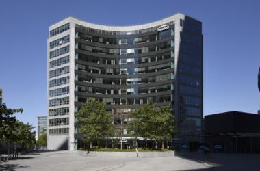 Idemia va installer son nouveau QG à La Défense