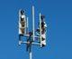 Un bug fait hurler l'alarme nationale de Clichy-la-Garenne pendant près d'une heure