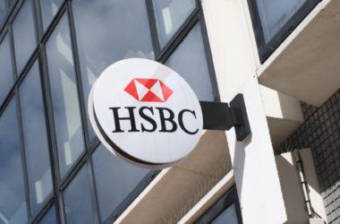 A La Défense la banque HSBC planche sur une douzaine de POC dans son lab innovation