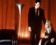 «Twin Peaks : Fire Walk with Me», ce jeudi à l'UGC des 4 Temps pour la «Séance culte»