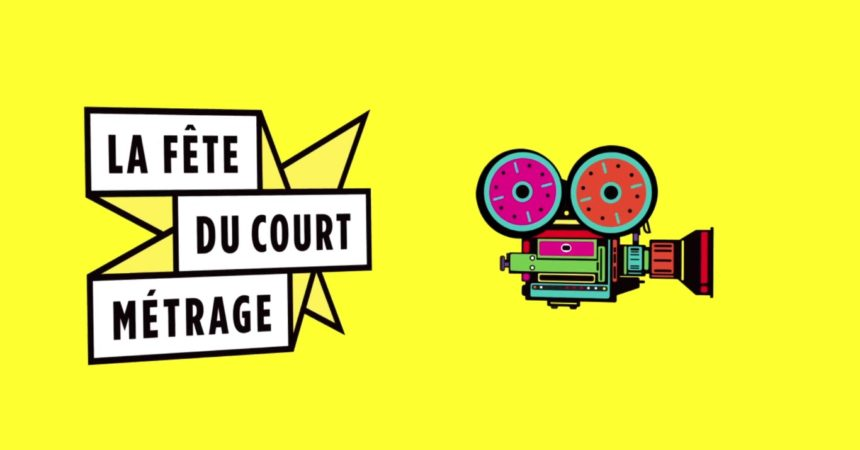 Les courts métrages à l'honneur cette semaine à l'UGC des 4 Temps