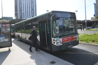 La fréquence des bus de la ligne 144 bientôt renforcée