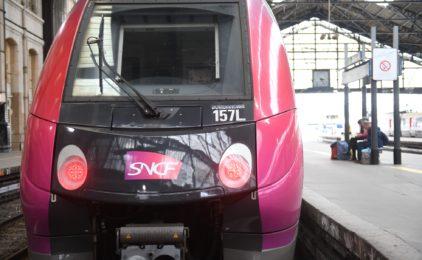 Grève à la SNCF : lundi noir dans le Transilien