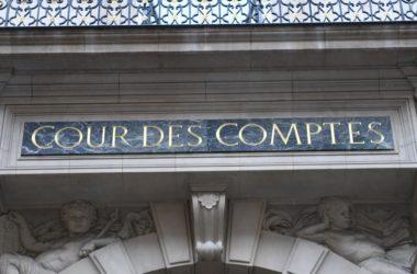 Pour la Cour des comptes la création de Paris La Défense a été «précipitée» et ne respecte pas «les intérêts de l'Etat»