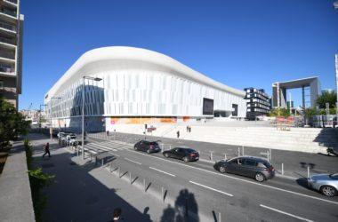 Paris La Défense lâche 30 millions d'euros pour donner son nom à la U Arena